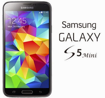 SM-G800H unlock success frist time in the world Samsung+Galaxy+S5+Mini+SM-G800H