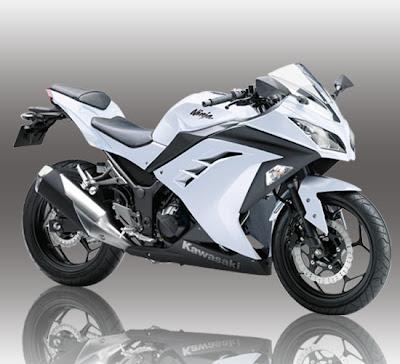 All-New-Ninja-250-white.jpg