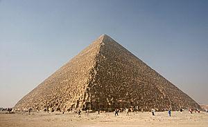 Paket Umroh Plus Mesir 20 Desember 2015