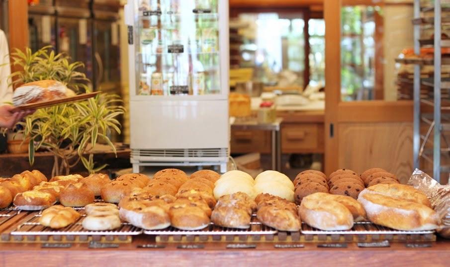 巧克力 脆 片 菠蘿 麵包 這次 製作 的 國民 麵包 菠蘿 ...