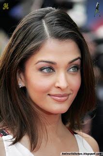 aishwarya_rai_15_hotnwildbabes.blogspot.com.jpg