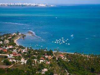 schooner boat tour salvador bahia brasil