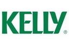 Lowongan Kerja PT Kelly Services Indonesia