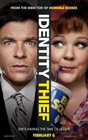 Identity Thief (2013) Online | Filme Online