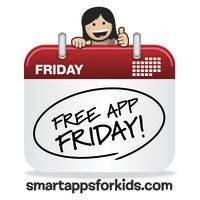 http://www.smartappsforkids.com/2015/07/free-app-friday-31st-july-.html