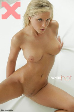 Sex Room - Watch porn for free in good HD quality. | Порно ...