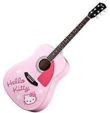 Lagu Mudah Untuk Belajar Gitar