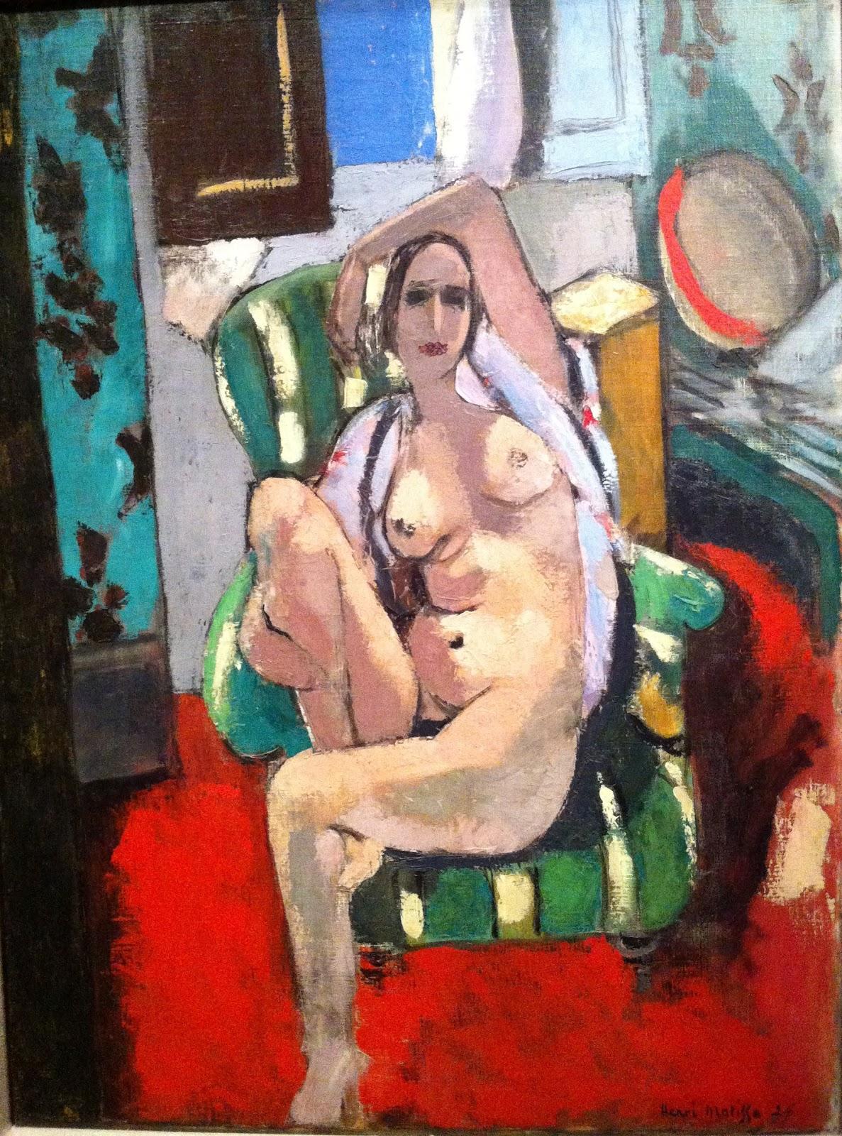 http://2.bp.blogspot.com/-uOGn2sApM7w/ULb3SCGhI6I/AAAAAAAACCQ/d2iXV2MlsbI/s1600/Matisse_odalisque.jpg