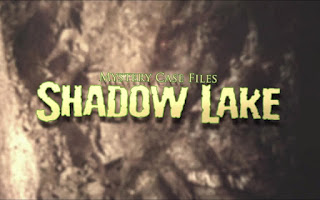 Mystery Case Files: Shadow Lake Collector's Edition picture