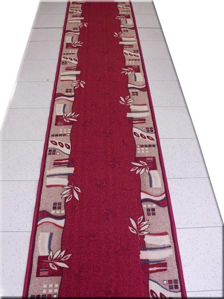 Passatoie stuoie tappeti cuscini copridivani articoli for Passatoie per cucina