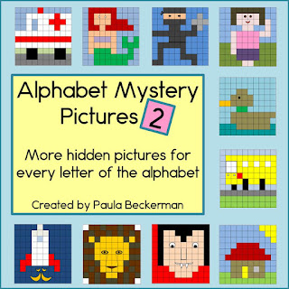 https://www.teacherspayteachers.com/Product/Alphabet-Mystery-Pictures-2-1995880