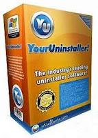 Download Your Uninstaller! 7.5.2012.12