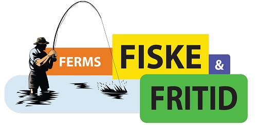 Ferms FISKE & FRITID