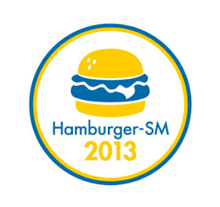 Hamburger-SM MAX
