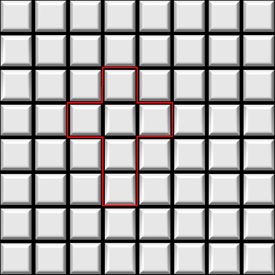 Simple Nature Black Slate Floor Tile  Floor Tiles From Tile Mountain