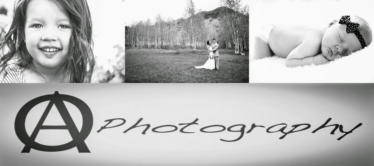 AO Photography
