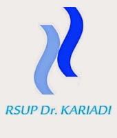 Lowongan Kerja RSUP Kariadi Semarang Terbaru November 2014