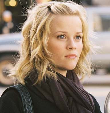 young reese witherspoon pictures