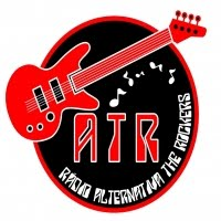 Web Radio e Web TV ATR Alternativa The Rockers