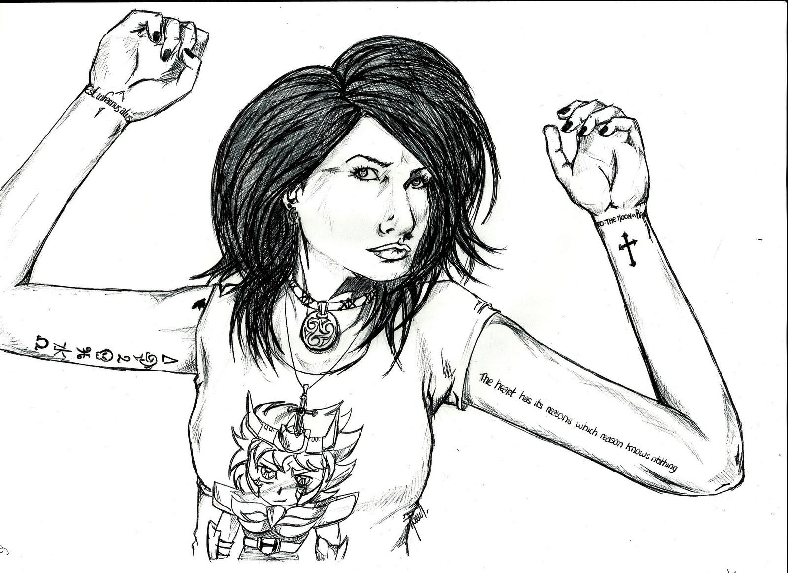 http://2.bp.blogspot.com/-uOSNaaTw6LQ/Tn7pLW_-hGI/AAAAAAAACMg/KovJ4mXYK3I/s1600/tatoo.jpg