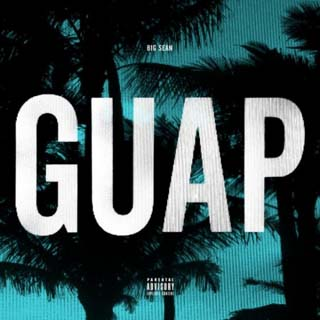 Big Sean – Guap Lyrics | Letras | Lirik | Tekst | Text | Testo | Paroles - Source: musicjuzz.blogspot.com