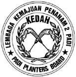 Jawatan Kerja Kosong Lembaga Kemajuan Penanam-Penanam Padi Kedah (LKPPK)