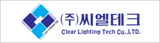 4.CLEAR LIGHTING TECH CO LTD