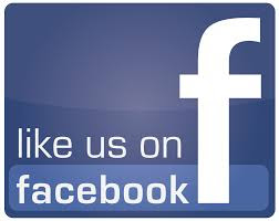 Click To Like Me On Facebook