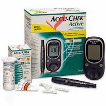 Alat Cek Gula Darah, Alat Cek Asam Urat, Alat Cek Kolesterol