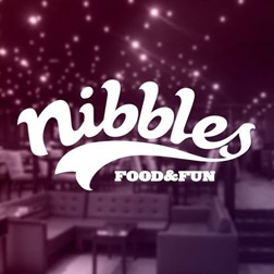 Nibbles Food & Fun