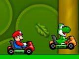 العاب ماريو , juegos juegos de mario , العاب فلاش  ,  فلاش , games mario games , العاب سوبر ماريو