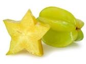 Sejumlah manfaat mengkonsumsi buah belimbing untuk kesehatan tubuh