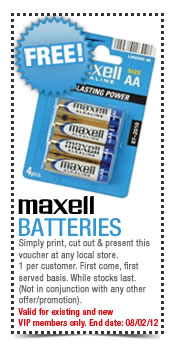 http://2.bp.blogspot.com/-uOYAthoT43U/Tyuc8eJfzKI/AAAAAAAAAQE/Tx62BYJDykI/s1600/richer-sounds-free-batteries-1.jpeg
