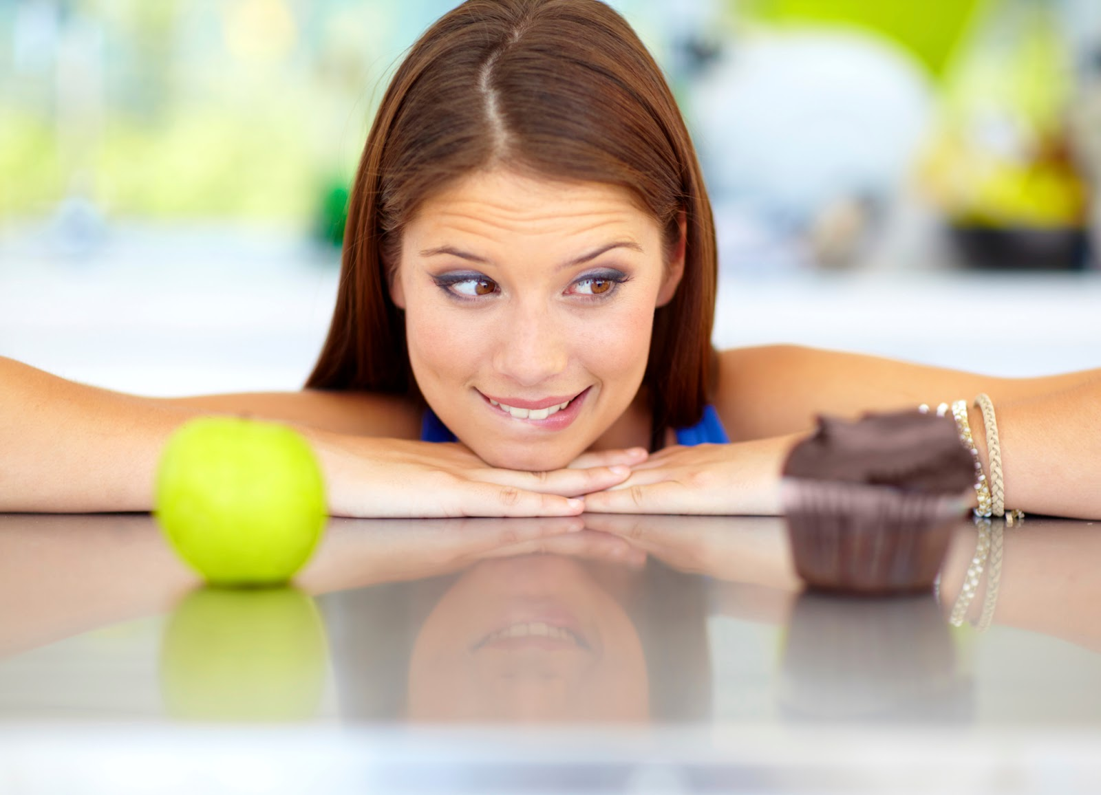 Şeyda Coşkun ile Metabolizmayı Hızlandırın