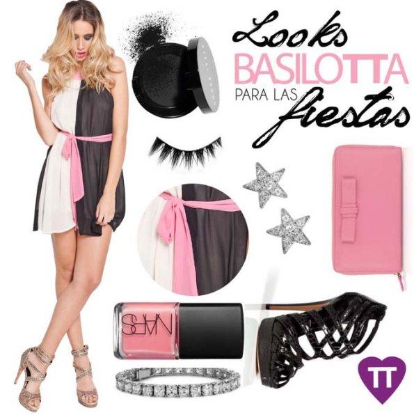 moda 2013 basilotta argentina