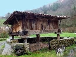Símblos d'Asturies