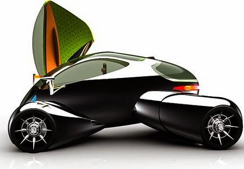 car 2020