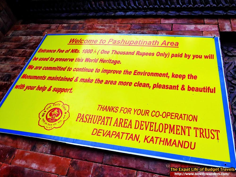 Pashaputinath-Kathmandu-Nepal-The-Expat-Life-Of-Budget-Travels-Bowdy-Wanders