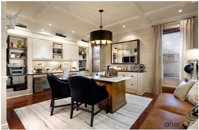 Home decor budgetista design inspiration candice olson for Divine interior designs