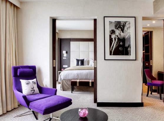 Belgium-Hotels