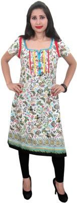 http://www.flipkart.com/indiatrendzs-casual-half-sleeve-printed-women-s-kurti/p/itme8yumgeh5r3xp?pid=KRTE8YUMDGAQBNSR&ref=L%3A-7731221984726662450&srno=p_2&query=indiatrendzs+kurti&otracker=from-search