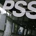 Tim Transisi Akan Adakan KLB, Anggota PSSI Siap Laukan Perlawanan
