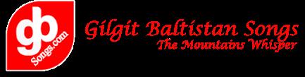 Gilgit Baltistan Songs