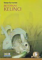 toko buku rahma: buku BETERNAK KELINCI, pengarang satya gunawan, penerbit sinergi