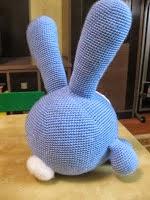 trasera-conejo-cabezon-amigurumi