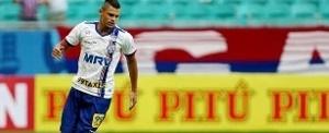 Bahia deve emprestar seis jogadores ao Flu