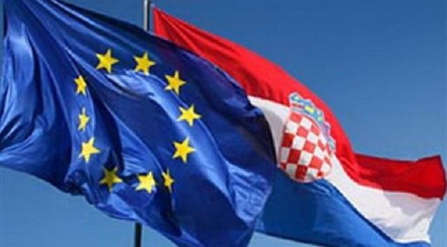 Estado miembro de la Unin Europea - Wikipedia, la
