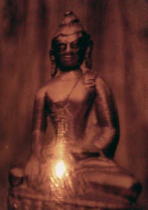 Dhammapada: Consejos Del Buddha