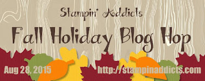 http://www.stampinaddicts.com/forums/general-stampin-talk/9586-fall-holiday-blog-hop-august-28th.html