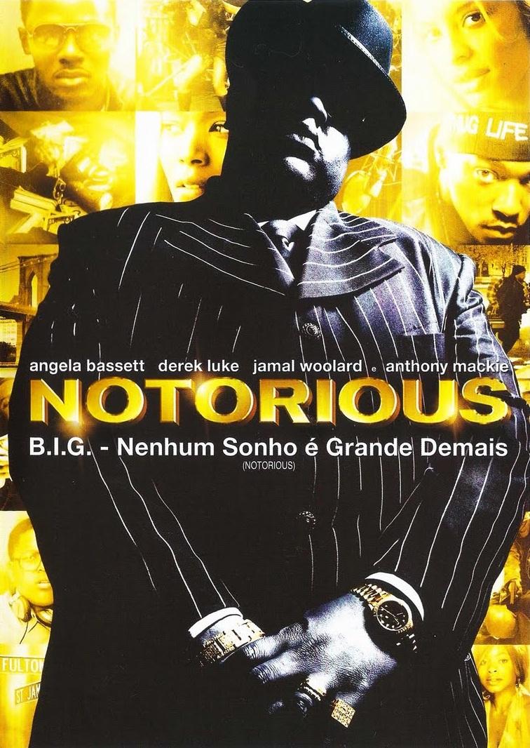 Notorious big 1970 filmes de baixar